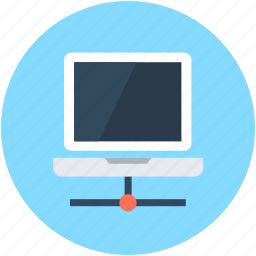computer server, data processing, global internet, global network, server network icon