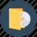 cd, cd box, cd envelope, cd pack, dvd