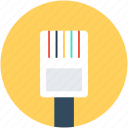 barcode, barcode reader, barcode sticker, scanning barcode, upc scanner icon