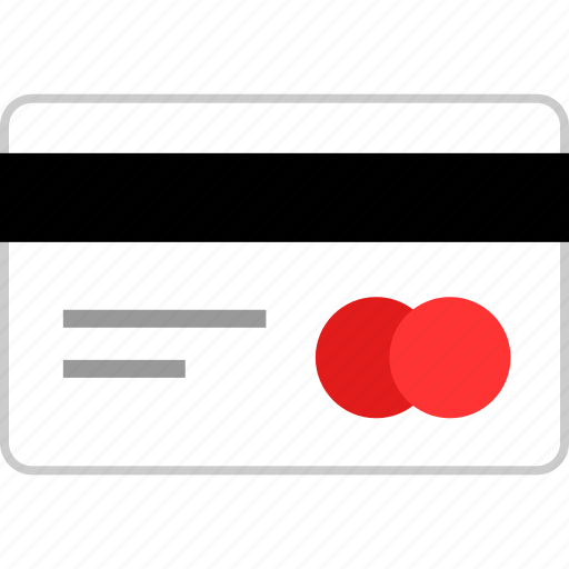 card, credit, funds, offer icon