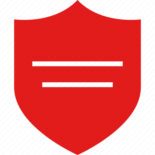 online, secured, security, web icon