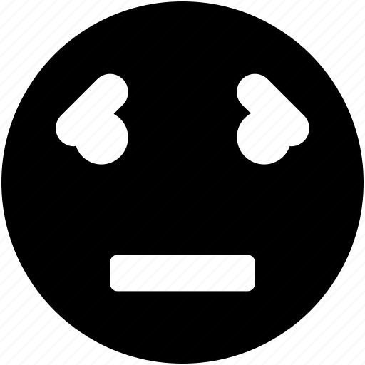 Emoticon, face expression, feeling, sad face, sad smiley icon - Download on Iconfinder