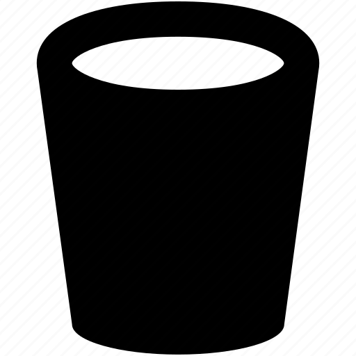cup, disposable cup, paper cup, paper glass, smoothie cup icon