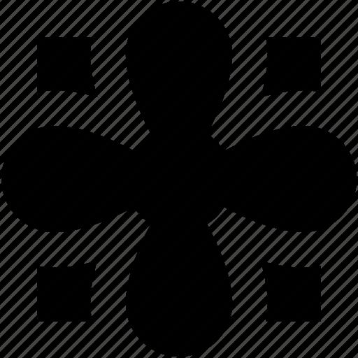 amaryllis, amaryllis flower, clematis, floral, flower icon