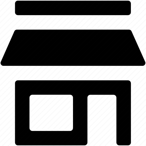 building, family house, home, modern building, property icon