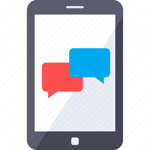 analytics, chat, comment, message, reply, video icon