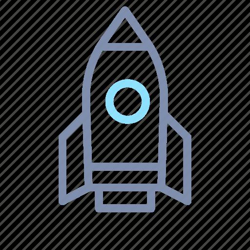 app, application, developer, launch, web, website icon