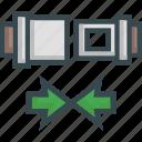 belt, fasten, lock, seat, security
