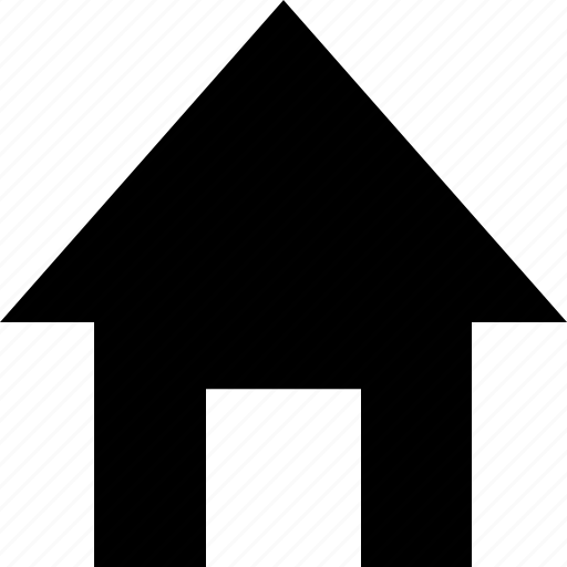 home, house, index, real, state, web icon