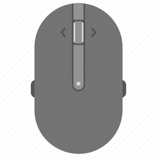 computer hardware, computer mouse, input device, mouse, wireless mouse icon