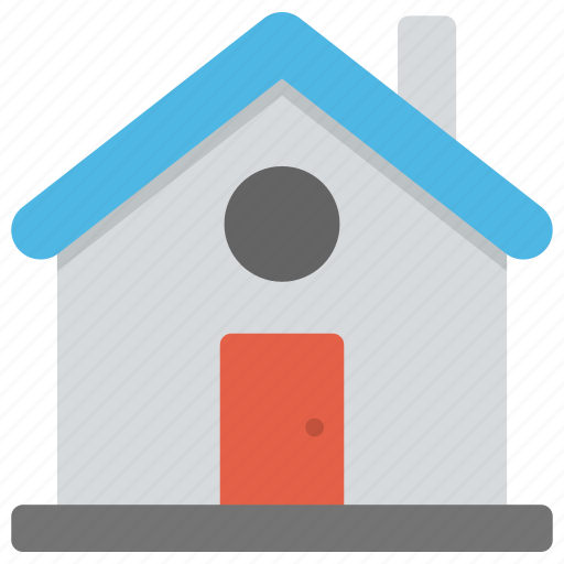 home page, main page, main web page, start page, web home icon