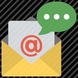 audio message, messaging, voice message, voicebank, voicemail icon