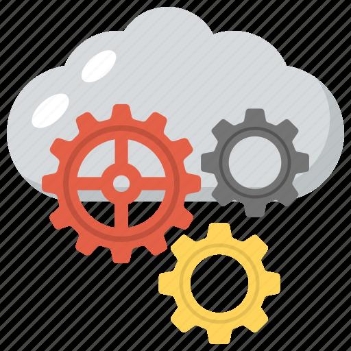 cloud based services, cloud computing, cloud computing services, cloud computing technology, cloud technology icon
