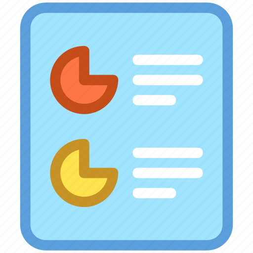 Article, composition, content, editorial, feature icon - Download on Iconfinder