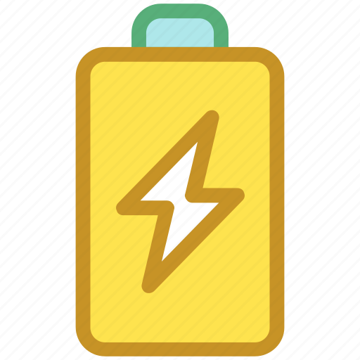 battery, battery charge, battery status, mobile battery, mobile charging icon