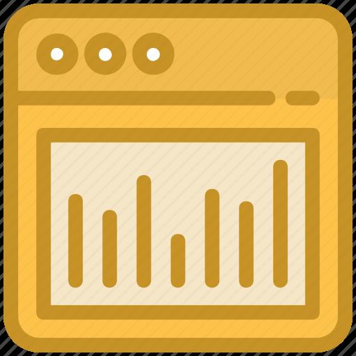 browser, internet explorer, web layout, web page, website icon
