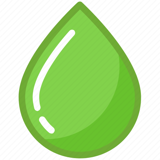 drop, liquid, rain drop, tear, water drop icon