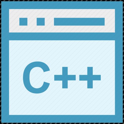 article, blog, development, programming, web, webpage, website icon