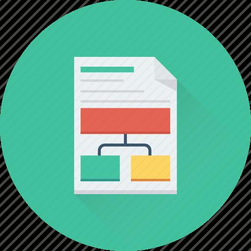 Web design and development by prosymbols blueprint document draft plan scheme icon malvernweather Gallery