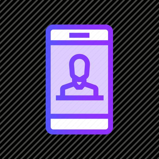 design, graphic, interface, ui, ux, website icon