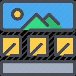 design, development, photo, web, website icon