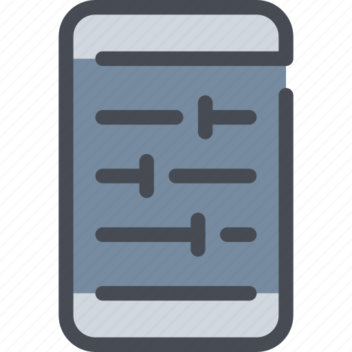 App, development, mobile, option, smartphone icon - Download on Iconfinder