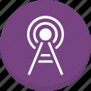 communication tower, signal tower, wifi antenna, wifi tower, wireless antenna