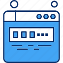 design, development, web, website