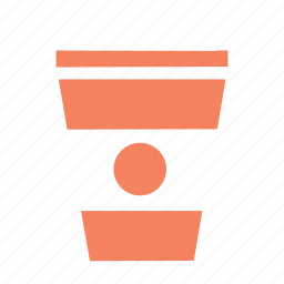 bowl, cofee, cup, drink, glass, mug, tea icon