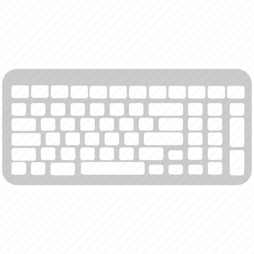 console, device, input, keyboard, manual, piano icon
