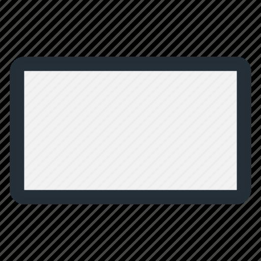 analog, brain, calculator, cpu, laptop, mac, tablet icon