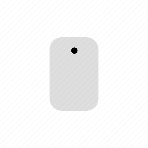 back, camera, cover, mobile, phone icon