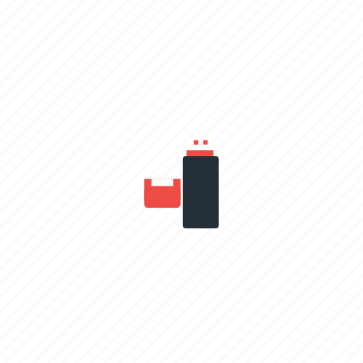 device, drive, pendrive, storage, usb icon