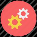 edit, optimization, optimize, tools icon icon