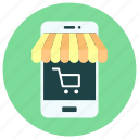 buy, cart, purchase, shopping icon icon