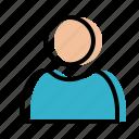 color, developer, peoplecoding, programercoding, programmer, web icon