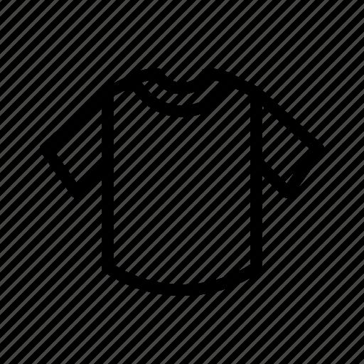 clothes, developer, internet, web icon