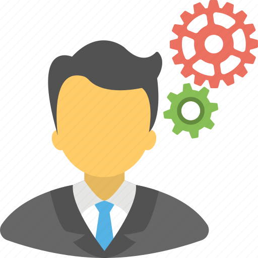 computer programmer, engineer, programmer, software engineer, web developer icon