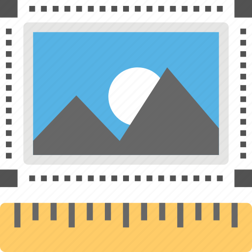 digital image editing, image editing, image layers, layer adjustment, photoshop layers icon