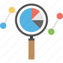 analysis, analytics, calculation, data analysis, statistics icon