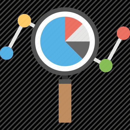 analysis, analytics, calculation, data analysis, statistics icon