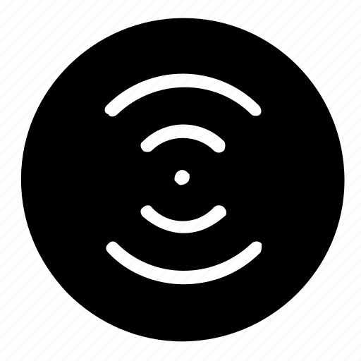 internet, network, wifi icon