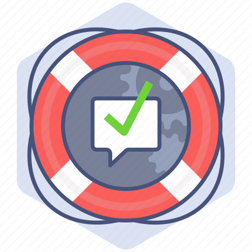 Aid, assistence, development, help, rescue, service, support icon - Download on Iconfinder