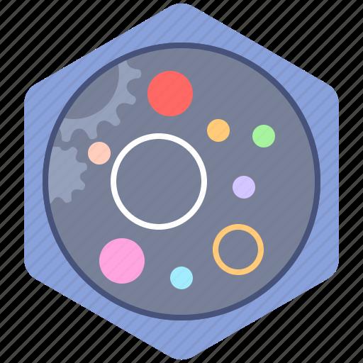 Admin, applications, development, manage, management, options, setup icon - Download on Iconfinder