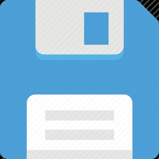 disk, diskette, floppy disk, floppy drive, storage device icon