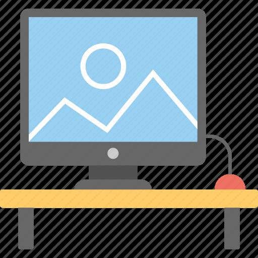 computer graphics, digital artwork, digital drawing, web designing, web graphics icon