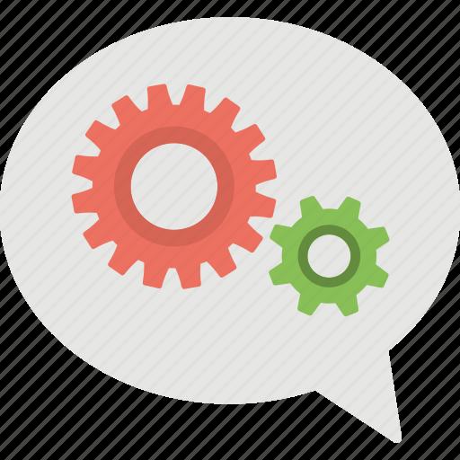 communication development, communication technology, digital communication, information technology, internet communication technology icon