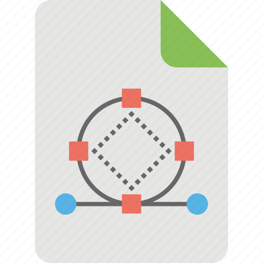 flow chart, site structure, sitemap, website map, wireframe icon