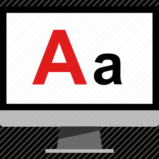illustrator, online, word, wordpress icon