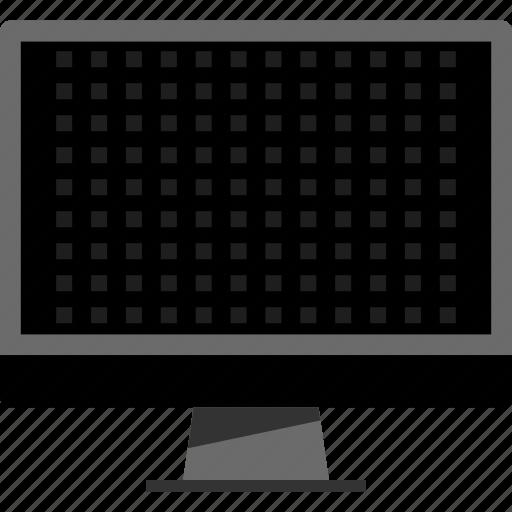 create, design, internet icon